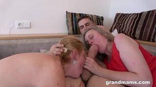 Gilfs Love Big Cock Special Offer