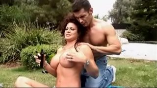 milfs like to fuck