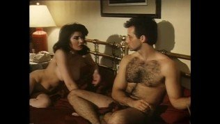 Nude Italian Celebrities – Best of Carmen Di Pietro